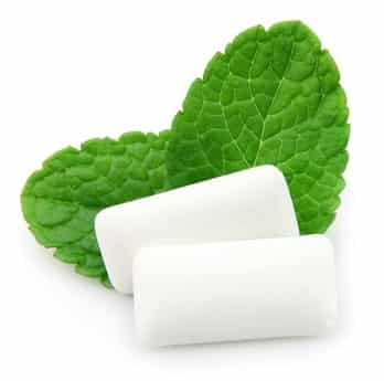 What is Xylitol, and Do You Need It for Healthier Teeth?