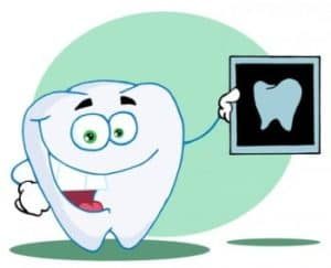 The Importance of Digital Photography During a Dental Exam