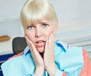 Read more about the article Why Ignoring a Missing Tooth is a Big Mistake