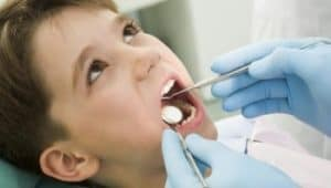 Read more about the article The Benefits of Minimally Invasive Dentistry