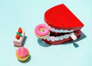 The Various Causes of Sensitive Teeth and How to Avoid Pain and Discomfort