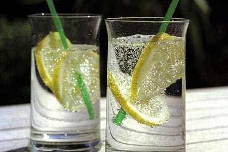 Is Sparkling Water Safe for Your Teeth?