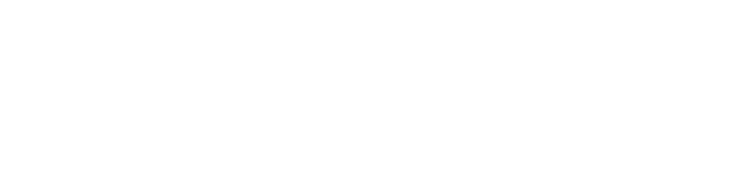 Center for Dental Excellence Green Bay, WI: General, Cosmetic & Family Dentistry