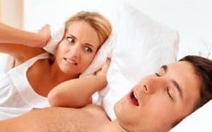 Are You or a Loved One Affected by Sleep Apnea? Sleep Dentistry Can Help